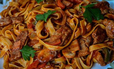 al-pomodoro-pasta-menu-banner