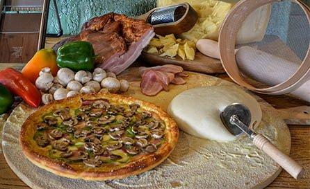 pizza-menu-banner
