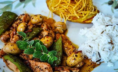 pork-fillet-banner-menu-list-2