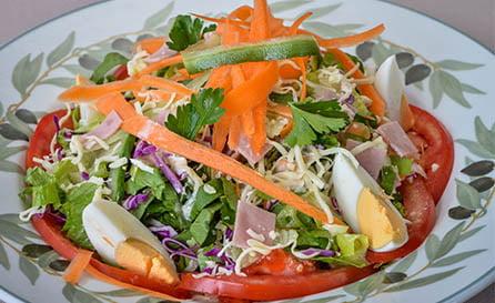 salads-menu-banner