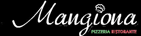 logo-wide-retina